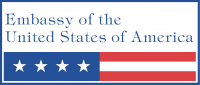 Embassy of the U. S. A.